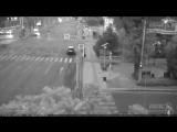 ДТП 07.06.2017 Авария дня. Три человека погибли в страшном ДТП в Краснодаре