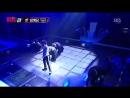 130224 Bang Yedam — Black or White @ SBS Survival Audition K-pop Star Season 2 Ep.15