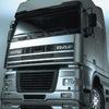 ЕвроДизель-НН - Разборка европейских грузовиков