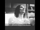 "rootsofmyahk on Instagram: ""Jim Carreys face!! I looove it!!これジム・キャリーにしか見えないっLauのポテンシャルすごいわwww Repost @caligirl586 #RespectForJimCarrey #lol @lestwinsoff"""