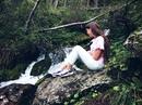 Аксинья Швецова фото #20