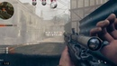 SoaR: Call of Duty WW2 Teamtage (CoD WWII Teamtage)