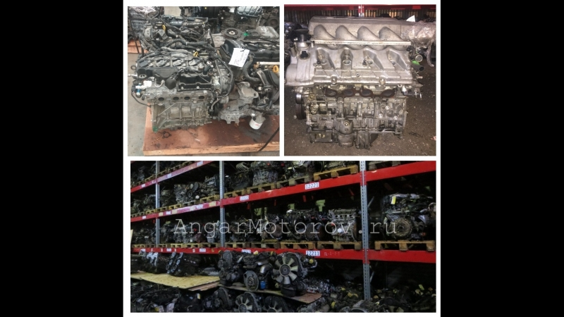 Двигатель буШевроле Круз 1.8 F18D4 Z18XER Купить Двигатель Chevrolet Cruze1.8бензин Наличие
