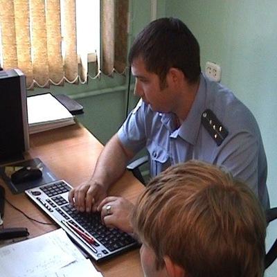 Евгений Дмитриев, 25 апреля 1998, Москва, id218056427