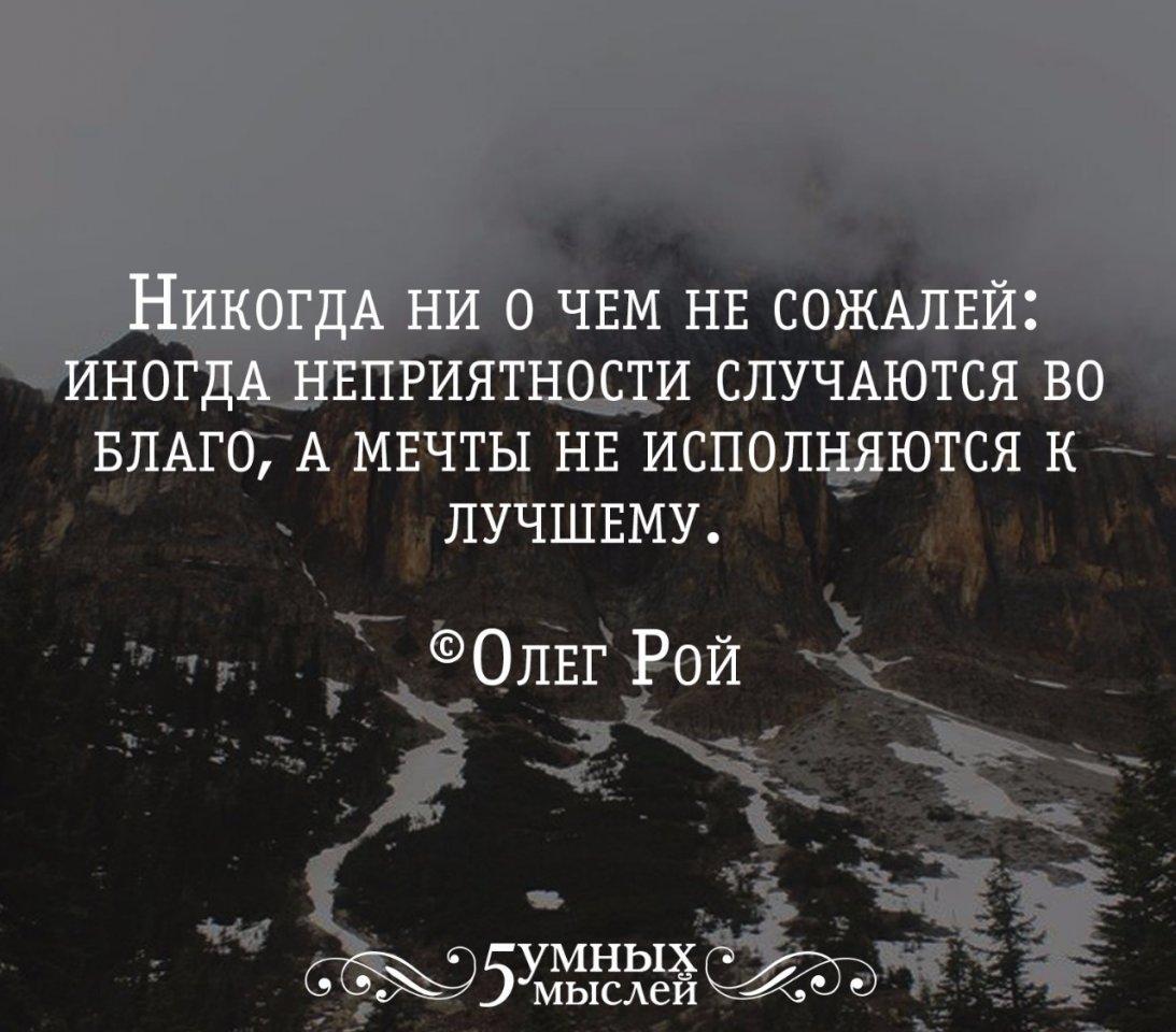 http://cs543106.vk.me/v543106631/14235/j0Q0pT89Hdk.jpg