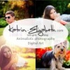 Компания Katrin-Elizabeth®