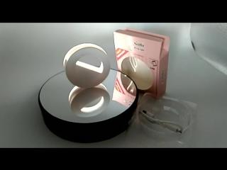 Световое кольцо для селфи Ring Light Selfie 2.0 USB