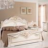 Спальни, гостиные, столы, стулья в Москве