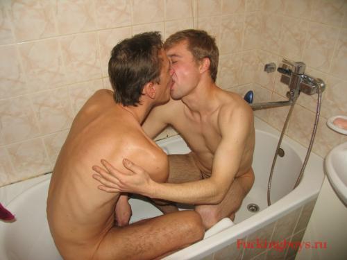 devushki-porno-igra