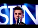 Justin Bieber - Because Of You