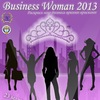Business Woman 2013