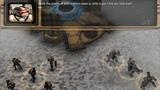 Retrospective Review - Dawn of War Dark Crusade