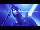 Chevelle - 12 Bloody Spies: B-Sides and Rarities (Official Album Teaser)