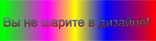 B3wFlnYHX5M.jpg