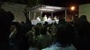 Missa do Impossível Padre Pierre Maurício de Almeida Catarino Juiz de Fora Brasil 26jun18 03