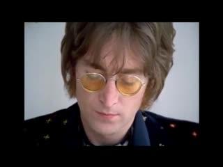 Imagine Джона Леннона, Лондон-2012