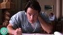Томми Уильямс рассказывает про настоящего убийцу жены Дюфрейна. Побег из Шоушенка (1994) год.