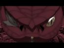 Боруто Новое Поколение Наруто 77 серия Многоголосая озвучка Flarrow Films Boruto