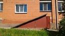 Купить нежилое подвальное помещение 49 6 кв м Советский район Н Новгород