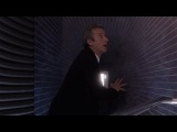 «Доктор Кто» 8 сезон 9 серия (2014) Промо