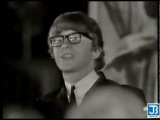 Peter and Gordon 1964 A World Without Love (Rock 'n' Roll Gold Mine, British Invasion)