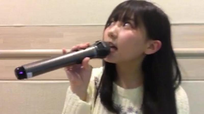 34. Tanaka Miku - Scandalous ni Ikou! (HKT48, AKB48)