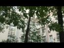 Вице-президент НЛМК выпал из окна в центре Москвы