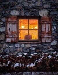 Зима... Морозная и снежная, для кого-то долгожданная, а кем-то не очень любимая, но бесспорно – прекрасная.  - Страница 6 W1R6FxzjbuI