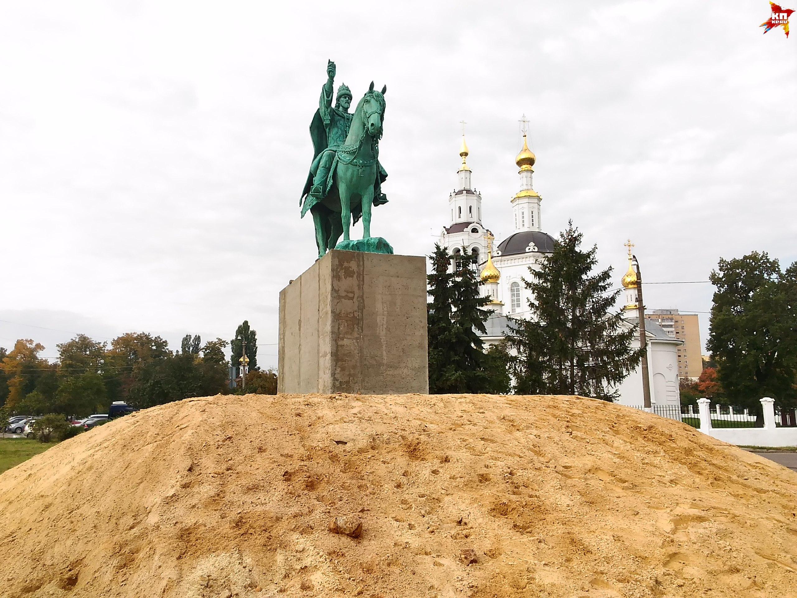 Цена на памятники цены орел vk памятники истории в екатеринбурге