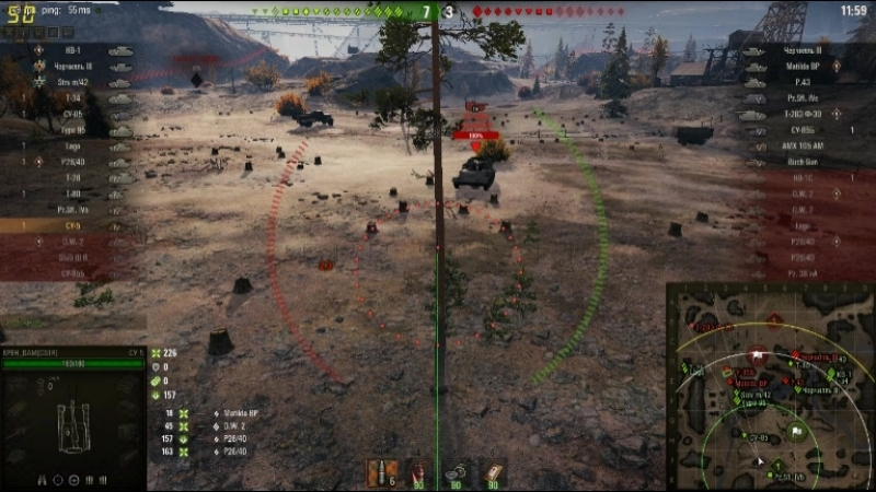 World of Tanks 06-17-2018 16-11-14-676