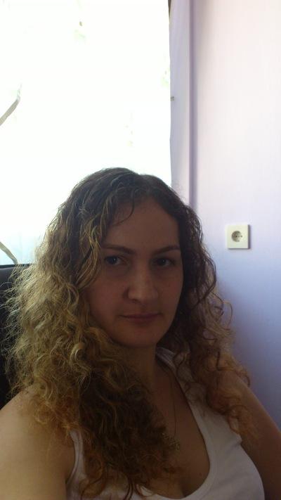 Ilaha Alieva, 19 августа 1997, Санкт-Петербург, id215564746