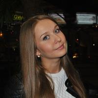 Кристина Черненко