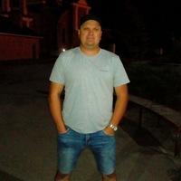 Данил Коленчук