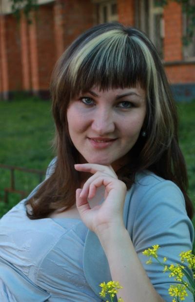 Ольга Блинова, 7 января , Сочи, id17800863