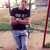 Danil Makovey
