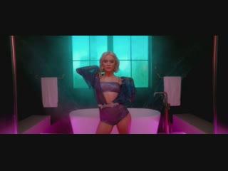 Zara Larsson - Ruin My Life (Official Video)