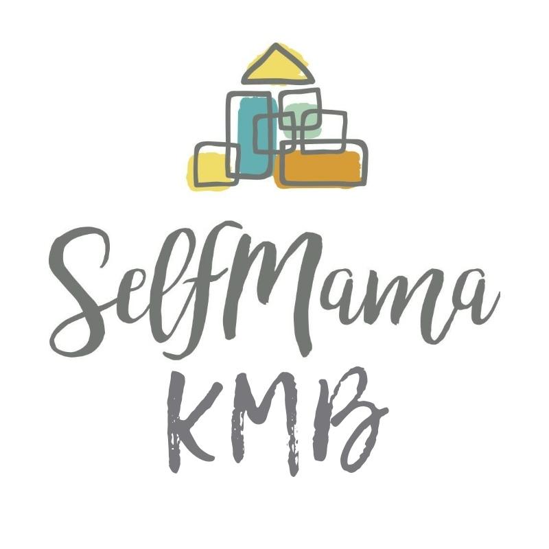 Афиша Пятигорск SelfMama Forum КМВ