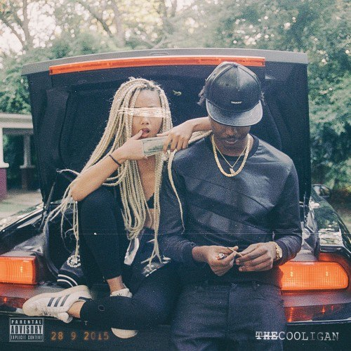 Scotty ATL – The Cooligan (2015)
