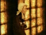 Сказки старого пианино_ Людвиг Ван Бетховен (2007) мультфильм