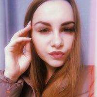 Анастасия Крошкина