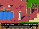 Ys II Ancient Ys Vanished The Final Chapter –Nintendo Nes–