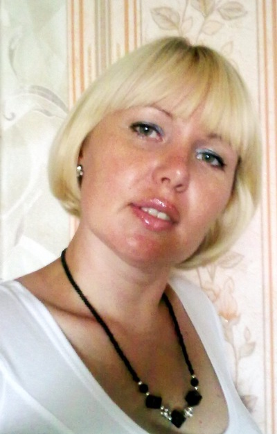 Наташа Ростова, 15 декабря 1980, Санкт-Петербург, id80435007