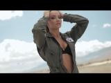 Hakan Akkus - I Cant Be (Drop G  Regard Remix) (1)