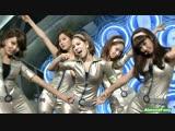 TaeYeon (SNSD) - Hoot (Powerful Singing Compilation)