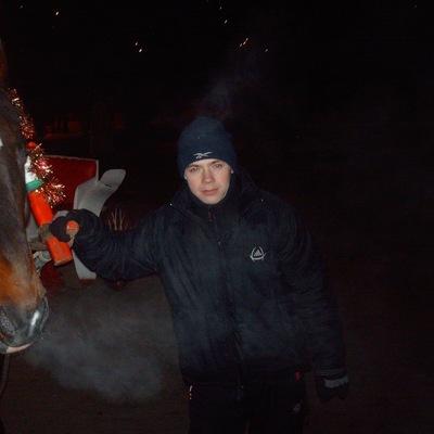 Александр Погорелова, 8 сентября 1991, Саратов, id42086058