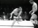 Sam Muchnick Sports Attractions 07 05 1954