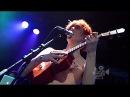 Patrick Wolf - The Libertine (Live in Sydney)