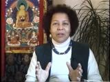 Открытие Буддизма (913) - Сансара и Нирвана