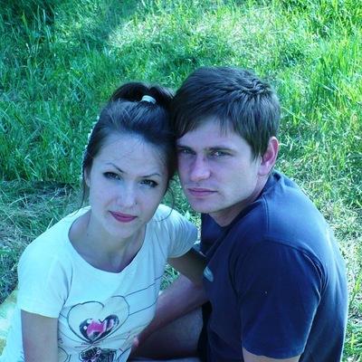 Андрей Корниенко, 30 июля 1987, Одесса, id22223162