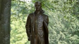 Nathan Hale, American Spy... What His Sacrifice Means on Our Independence Day